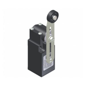 Datyon 14H179 Limit Switch