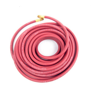made in USA 48579064 Hose