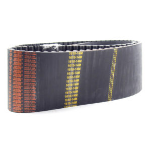 Jason 1610-14M 115 Timing Belt