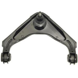 Dorman 520-150 Control Arm