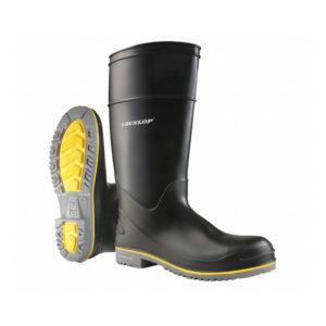 Dunlop 899041133