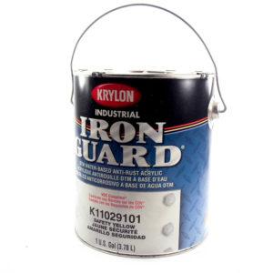 Krylon K11029101
