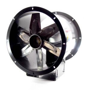 Datyon 4C660 Fan