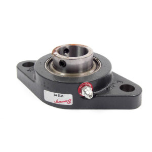 Browning VF2S-116 Flange Mount Ball Bearing