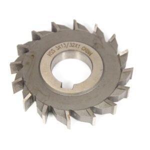 03013265 Milling Cutter