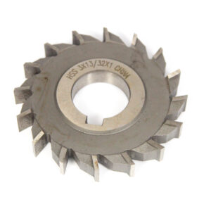 03013265 Milling Cutter