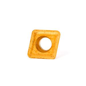 SNG-422 Grade C5//C6 Carbide Inserts 10 pcs.