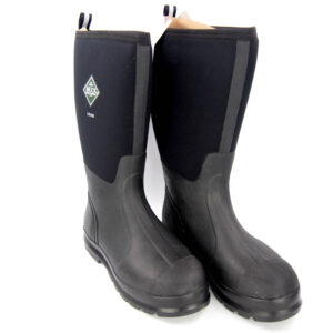 The Original Muck Boot Co CHH-000A/12