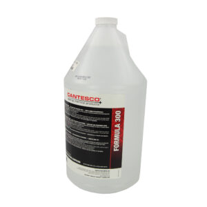Cantesco 300-1GAL