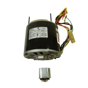 Century BDH1024 Direct Drive Blower Motor
