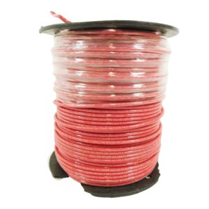 Southwire 22975701 Building wire